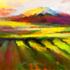 Tea_hedges_and_fuji_yama