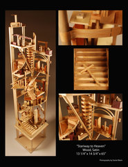 20110126101247-stairwaytoheaven