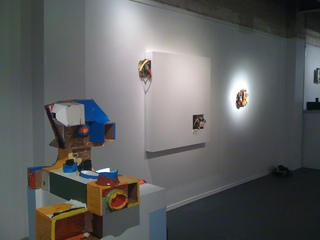 Gallery Photo 1,Christopher Lawrence Mercier