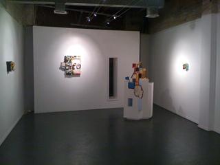Gallery Photo 2, Christopher Lawrence Mercier