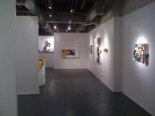 Gallery Photo 3, Christopher Lawrence Mercier