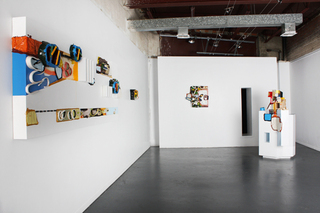 Gallery Photo 4, Christopher Lawrence Mercier