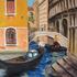 Venice_evening