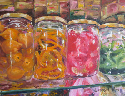 Preserves_spanish_market