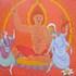 Buddhisttrinitysortof