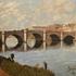 20120901141612-richmond_bridge_kevin_hooker
