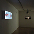 Yael_schmidt_sean_branagan_gooden_gallery_london