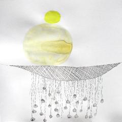 Paper 3, Jessica Martin