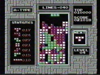 Tetris: The Movie (still frame),Austin Wolf-Sothern