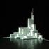 Pablovalbuena_augmented_sculpture_series_01_s