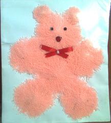 Teddy_bear