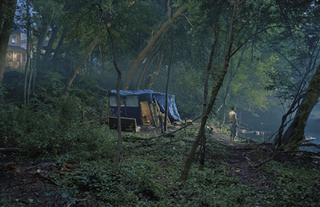 Untitled, Gregory Crewdson