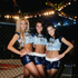 Vegas_girls