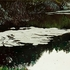 1_slough_along_corte_madera_creek