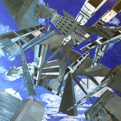 20110706105740-sky_2010_puzzle_1_100x100