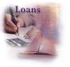 Image-loan