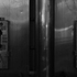 Payphones