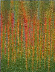 Mirage (sold), Barbara Kolo