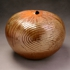 Eos_coil-carved_vessel_e