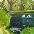 Sans_titre__canoe__13_5_x_18_cm