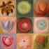 9flowersgroup