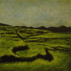 Rape Fields, Matthew Felix Sun