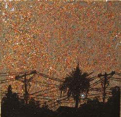 Glitterati, Leora Lutz