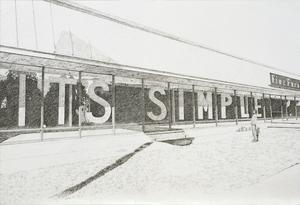 Simply_simple