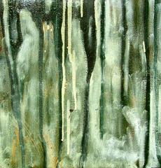 Landscape Study IV, Rachel Cosgrave
