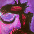 The_purple_moonlight_large