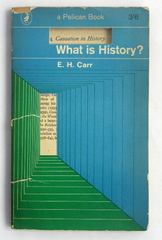 Free-fall-series-what-is-history-causation-in-history-2010-lo-res