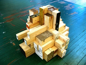 Flaherty__boxes