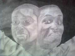 Are_they_identical
