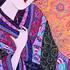 As_croppedgeisha_in_hanamachi__oil_on_canvas__28x80inch_71x203cm