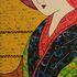 Ruslan_and_lyudmila_geisha_oil_on_canvas__28x80inch_71x203cm