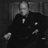 Churchill_154_2006r2