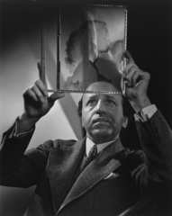 Yousuf Karsh,Yousuf Karsh