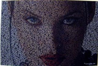Dasha Astafieva Text Image, Oleg Lapidus & Eugenie Absalom (Pianocrasher)