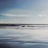 Hmd-bolinas-seascape