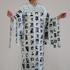 Reiko_in_kimono