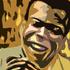 Blowin__the_blues__james_cotton_1
