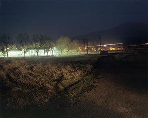 2005-322(810), Bill Mattickck