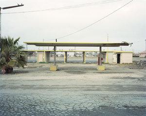 2006-383(810), Bill Mattick