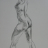 Female_nude_drawing_by_matthew_felix_sun