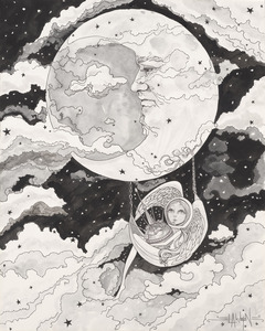 Moon_angel