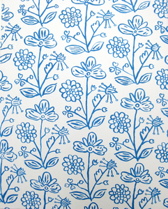 Blue_flower_curtain