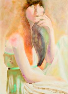 Jeune_fille_et_cigarette
