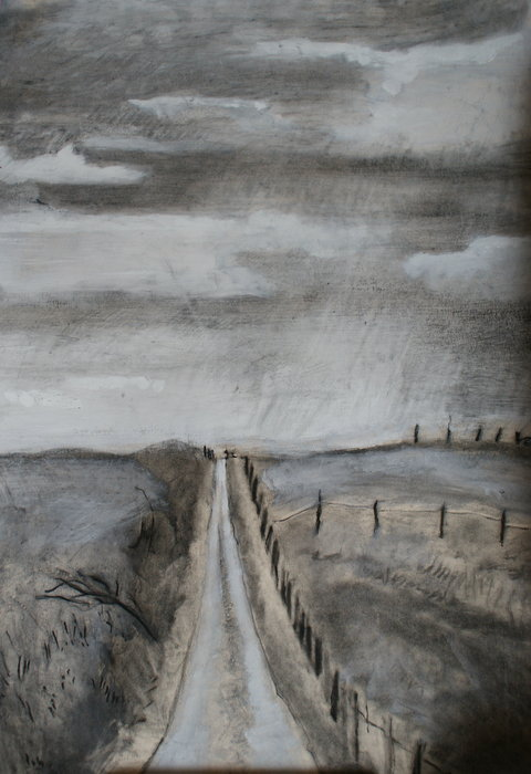 Art_slantopen_road