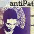 Chicano_antipathy