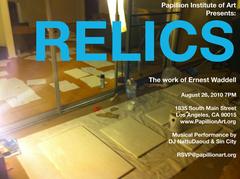 20100823193052-relics